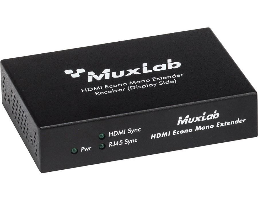 Muxlab MUX-500451-RX
