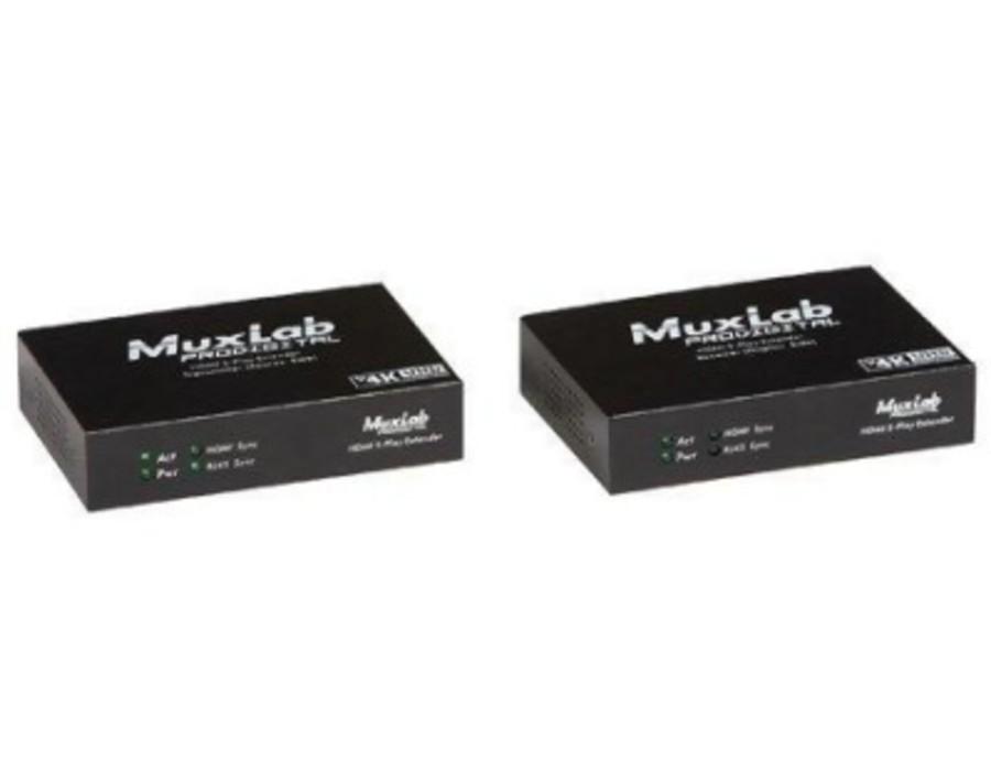 Muxlab MUX-500456