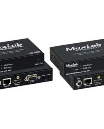 Muxlab MUX-500458-ARC