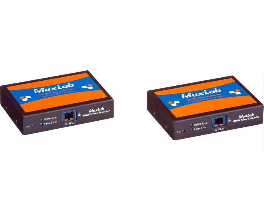 Muxlab MUX-500460