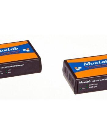 Muxlab MUX-500716