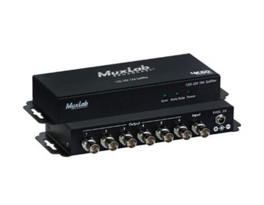 Muxlab MUX-500718