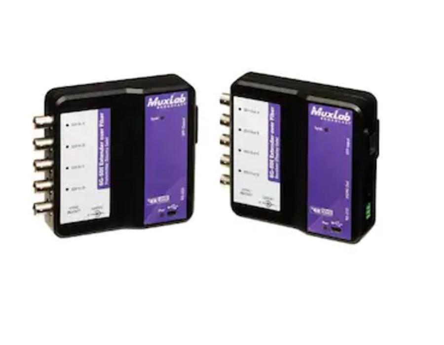 Muxlab MUX-500730