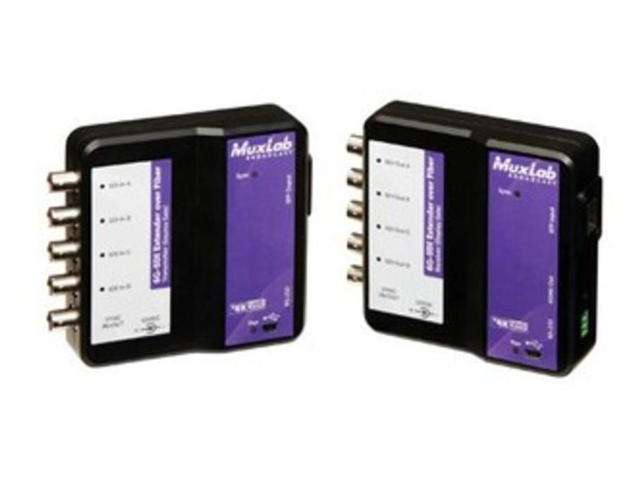 Muxlab MUX-500732