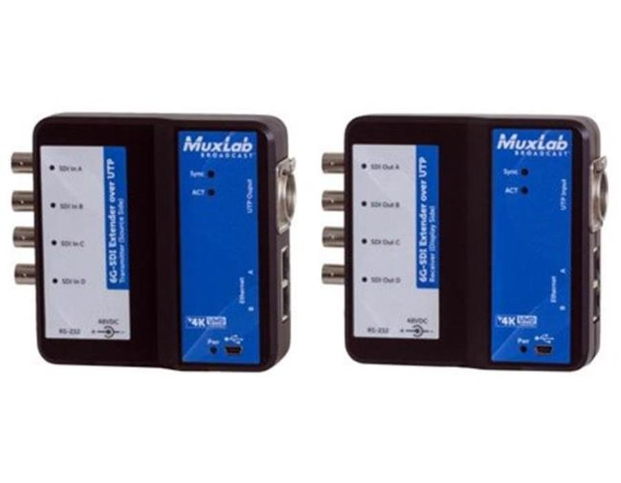 Muxlab MUX-500733
