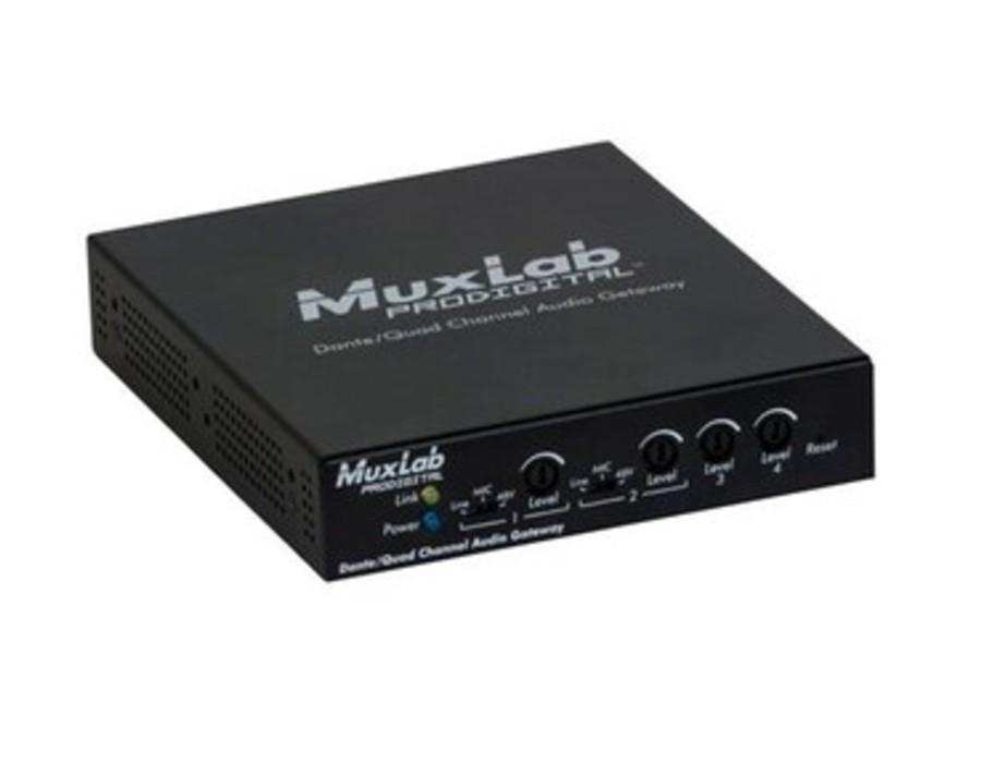 Muxlab MUX-500765