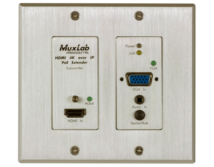 Muxlab MUX-500773-TX