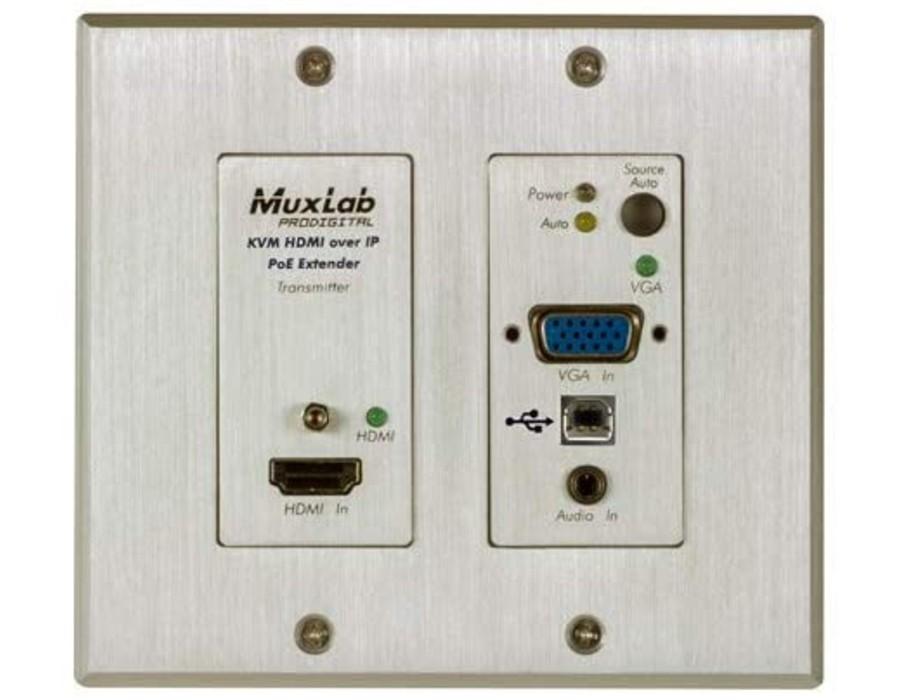 Muxlab MUX-500777