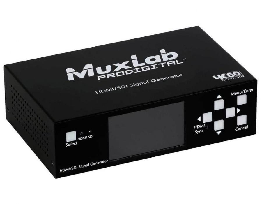 Muxlab MUX-500830