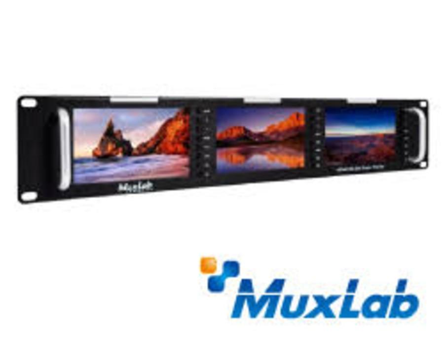 Muxlab MUX-500840