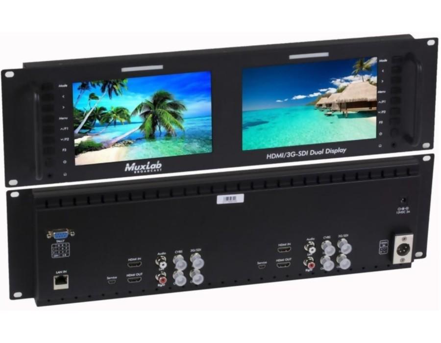Muxlab MUX-500841