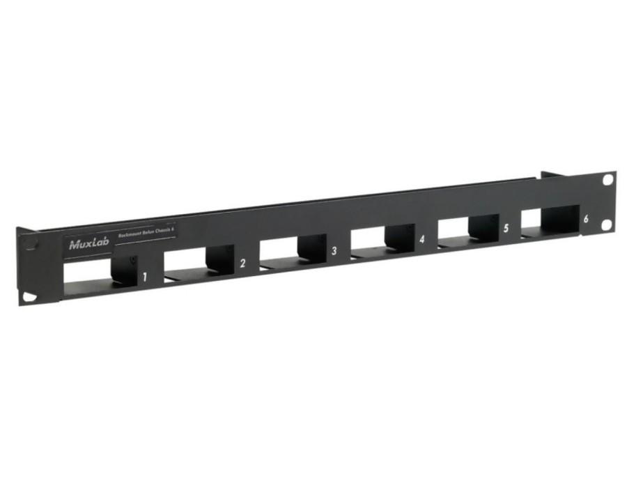 Muxlab MUX-500902
