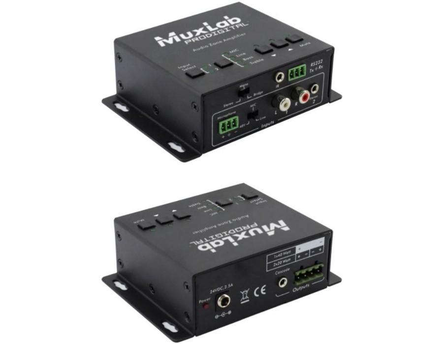 Muxlab MUX-500216