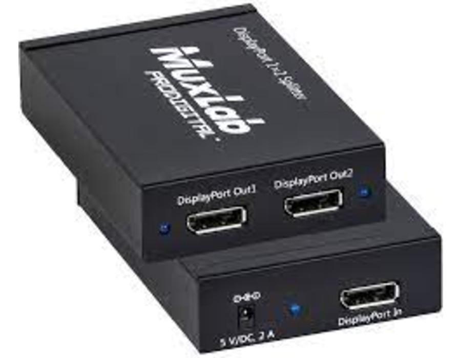 Muxlab MUX-500506