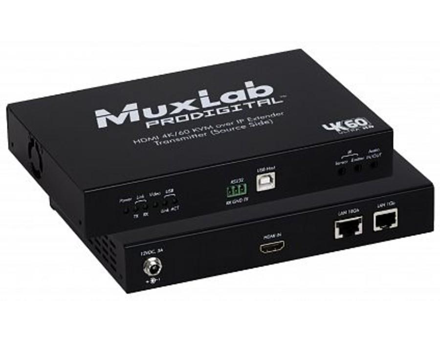 mux-500760-tx
