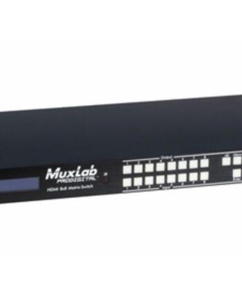 Muxlab MUX-500443-US