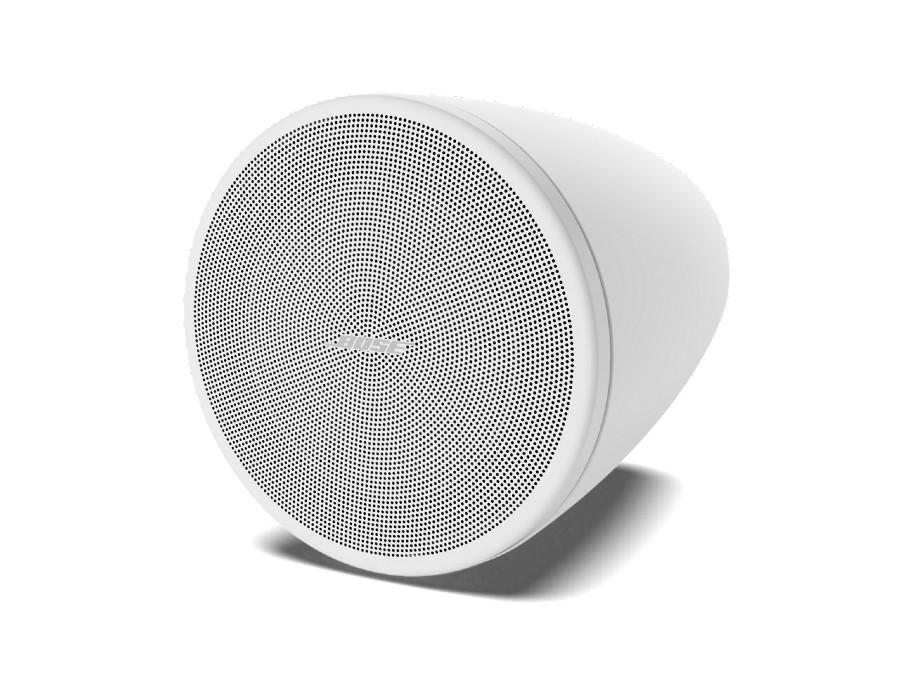 Bose DesignMax DM3P