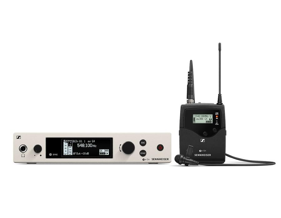 Sennheiser EW 300 G4-ME2-RC