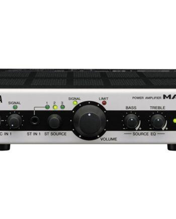 Yamaha MA2030A