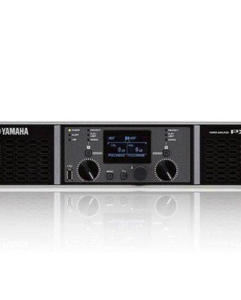 Yamaha PX5