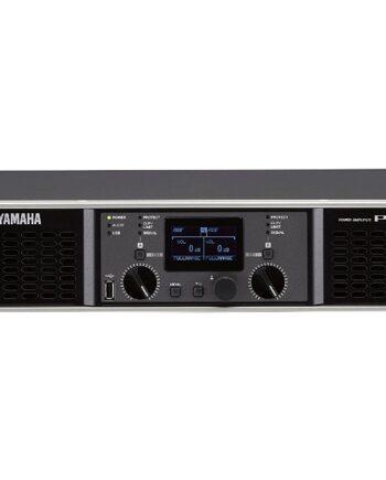 Yamaha PX8