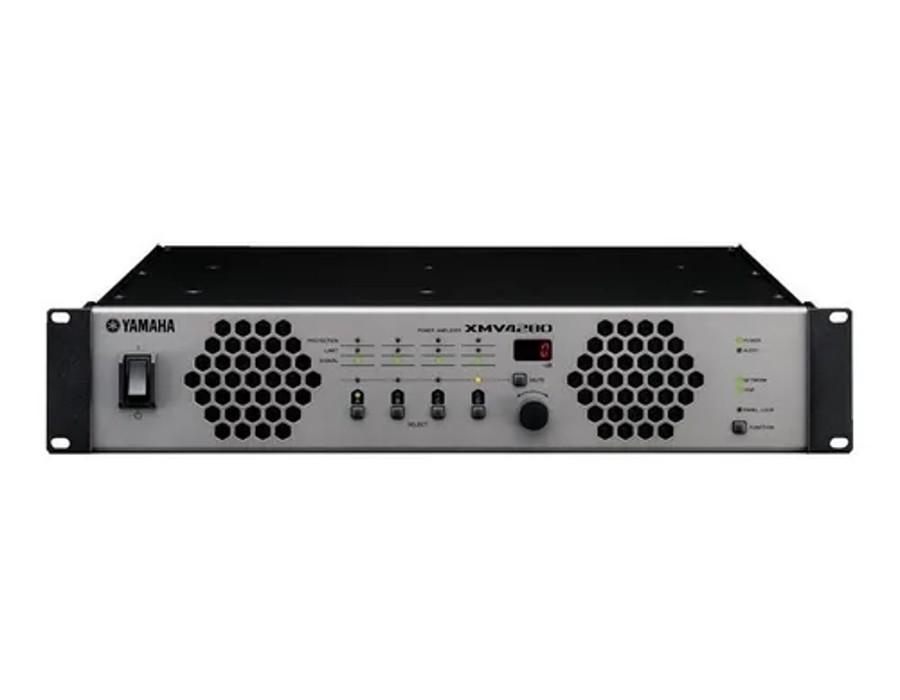 Yamaha XMV4280