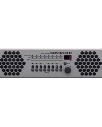Yamaha XMV8280